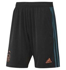 Adidas Ajax Trainingsshort