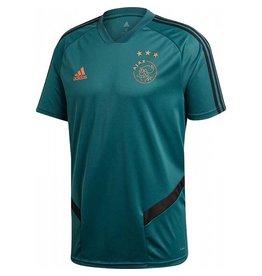 Adidas Ajax Trainingsshirt
