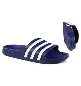 Adidas Adilette Aqua Badslipper