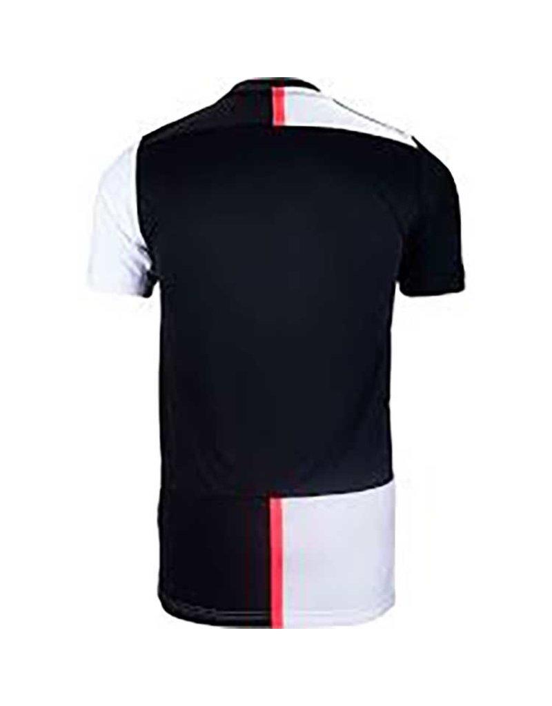 Adidas Juventus Shirt Thuis