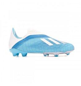 Adidas X 19.3 LL FG Junior