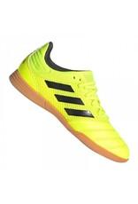 Adidas Copa 19.3 In