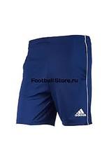 Adidas Core18 Short