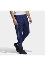 Adidas Core18 TR PNT