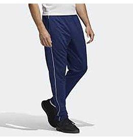 Adidas Core18 TR