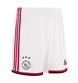 Adidas Ajax Thuis Short JuniorAdidas
