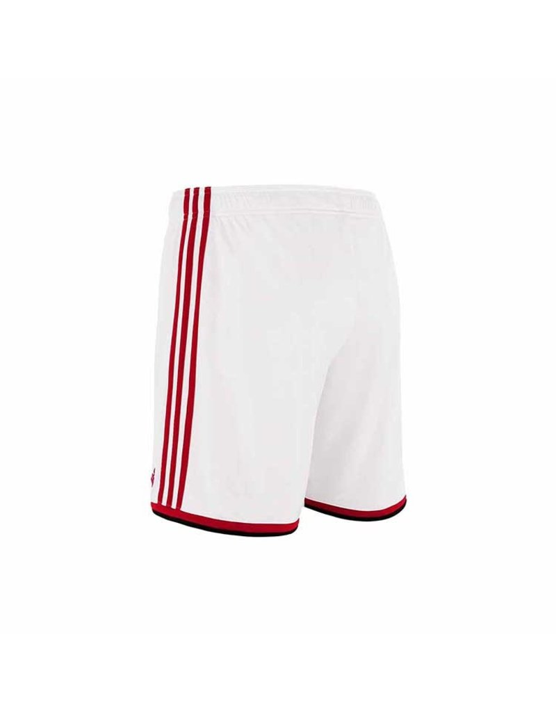 Adidas Ajax Thuis Short Junior