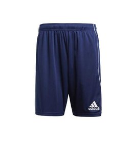 Adidas Core18 Short Junior