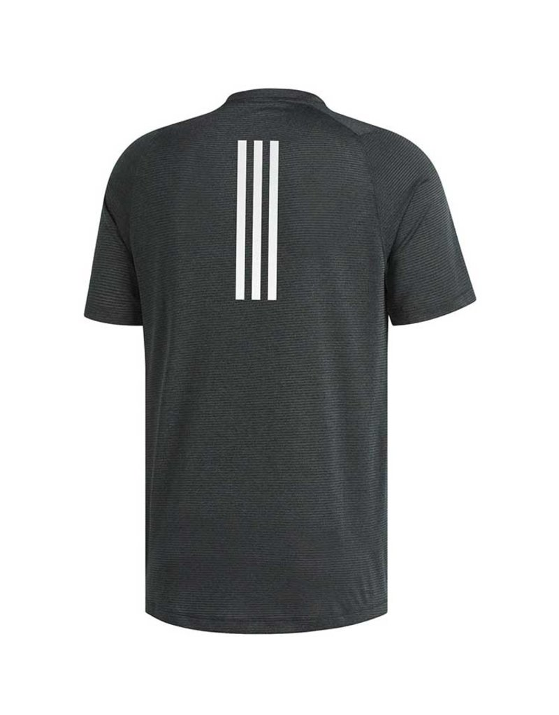 Adidas Shirt FL TEC Z FT CCO