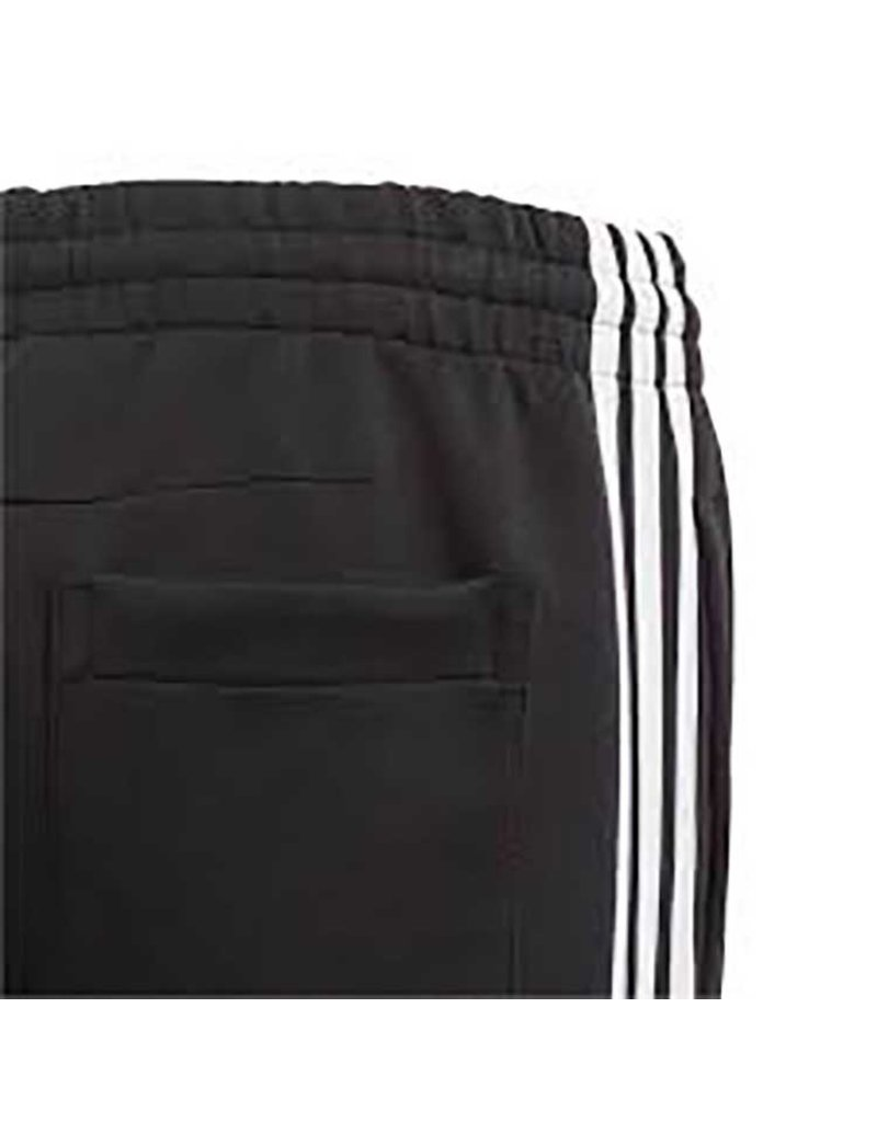 Adidas 3Stripes Pant Junior