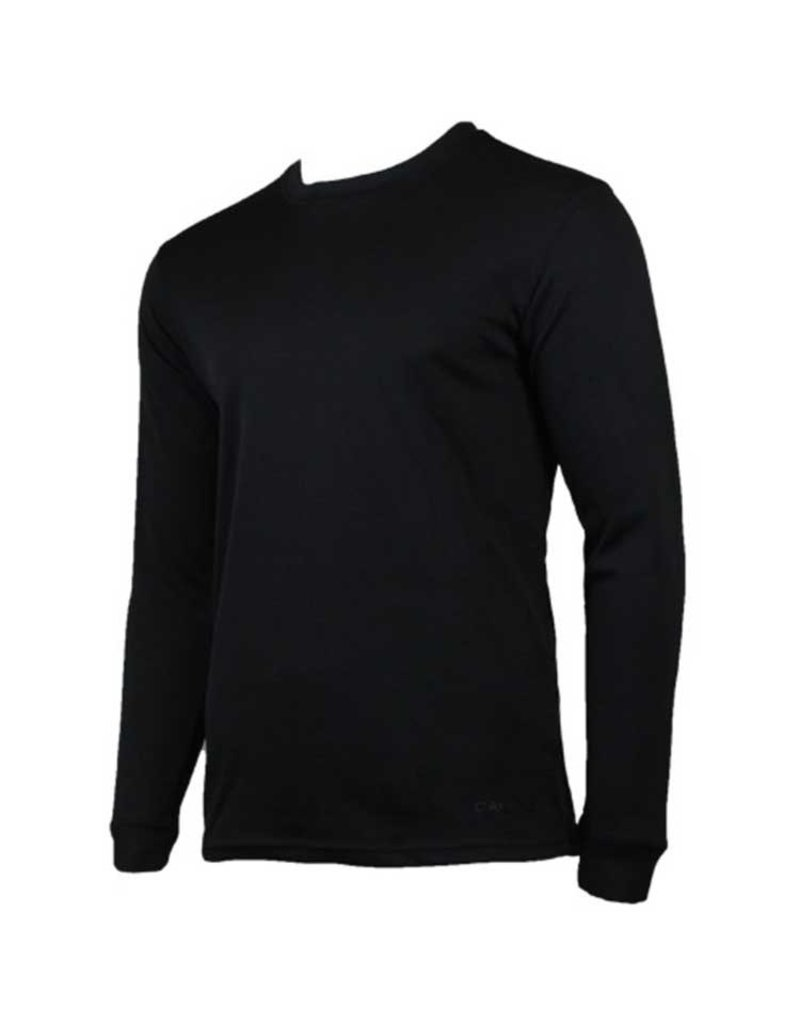 Campri Thermo Shirt Heren Camp1045