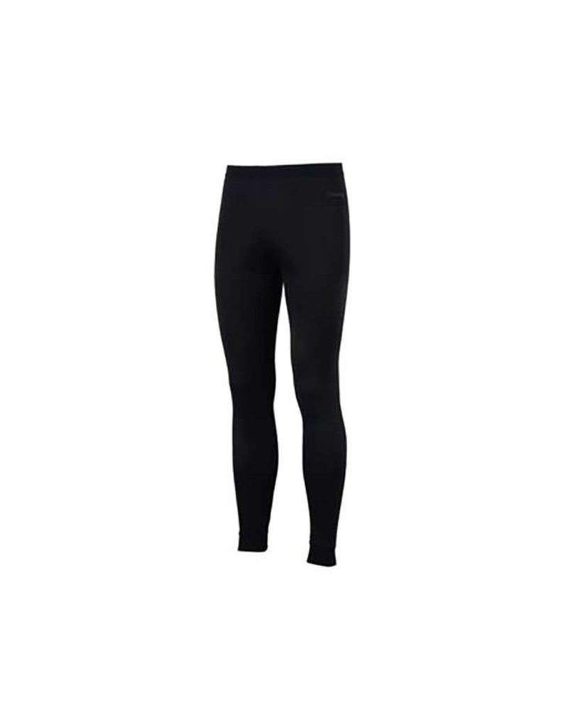 Campri Thermo Pant Heren