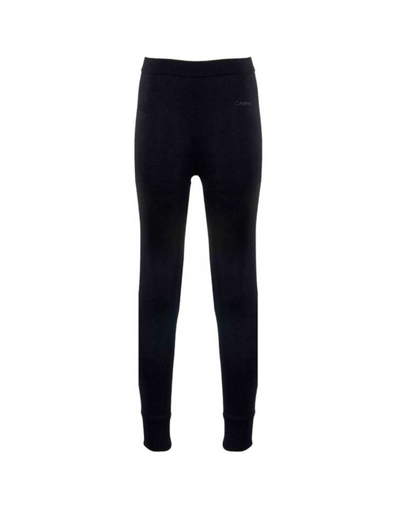 Campri Thermo Pant Dames