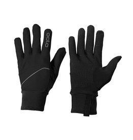 Odlo Gloves Intensity Safety