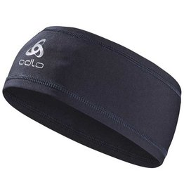 Odlo Headband Polyknit Light