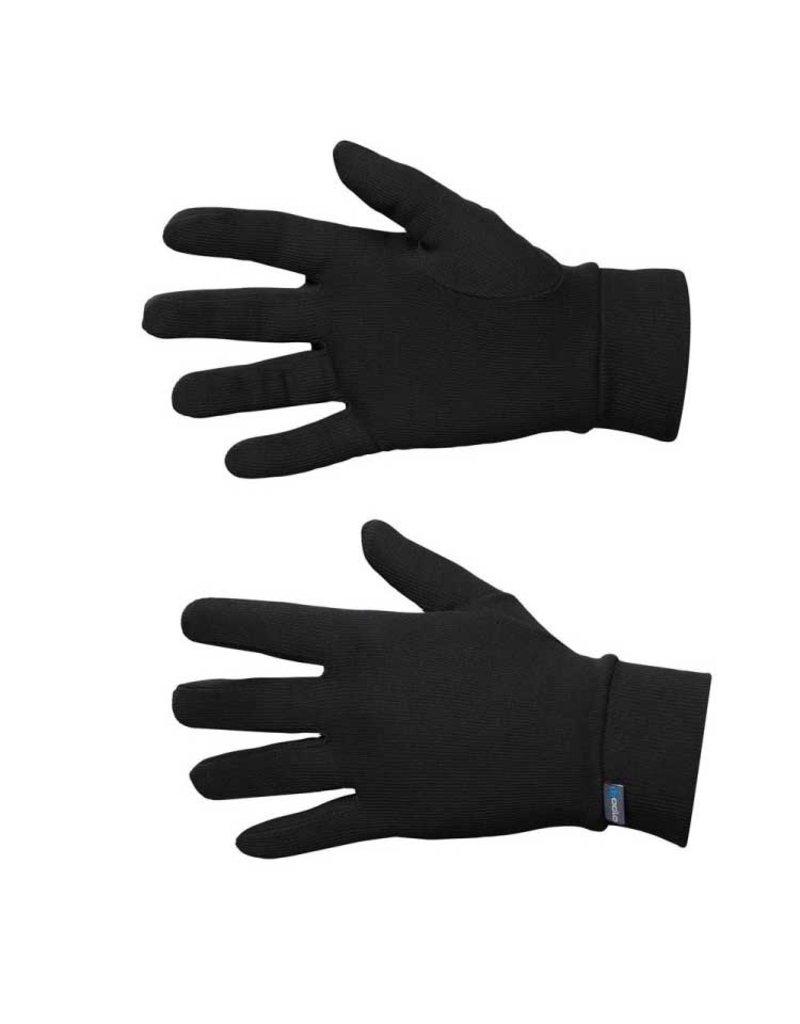Odlo Gloves Warm