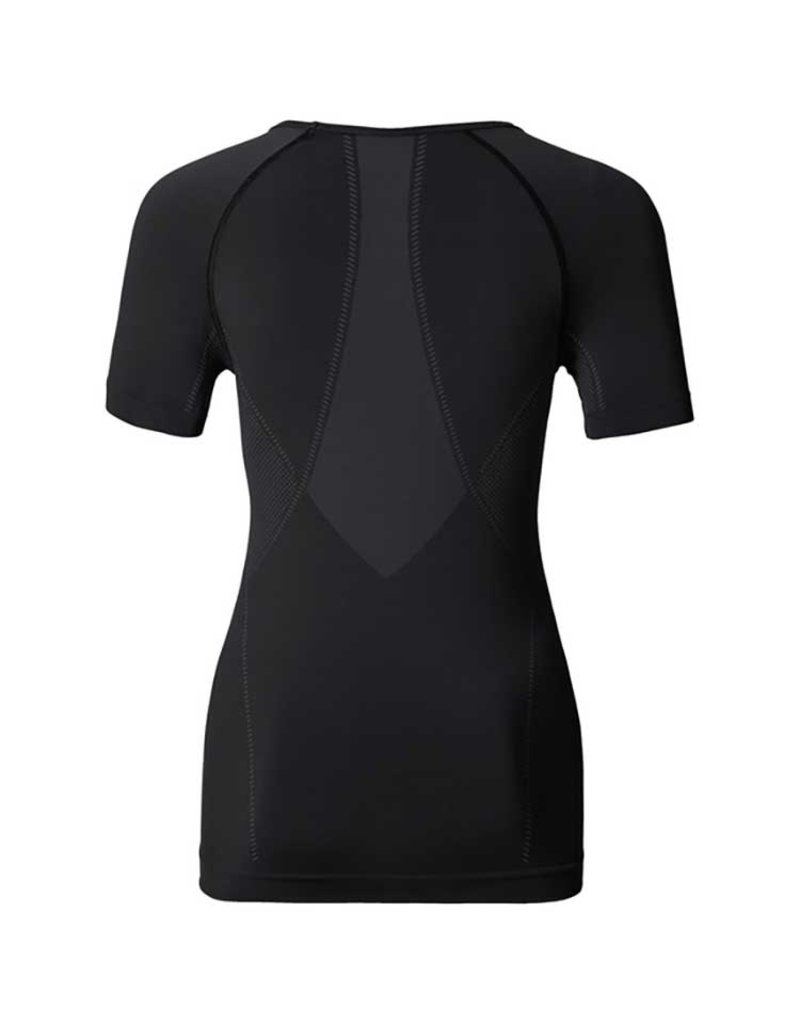 Odlo Performance Shirt X-Light Dames