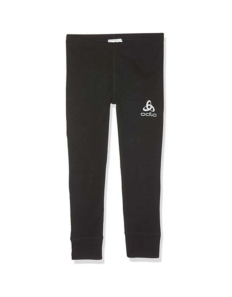 Odlo Pants Long Warm Junior