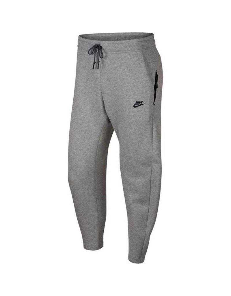 Nike Pant Tech Fleece