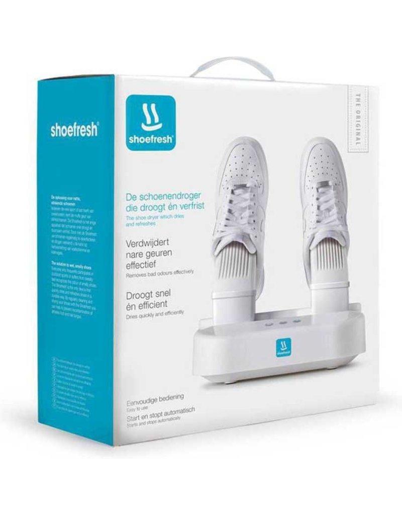 Shoefresh Schoenenverfrisser
