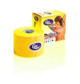 Cure Tape Cure Tape Geel