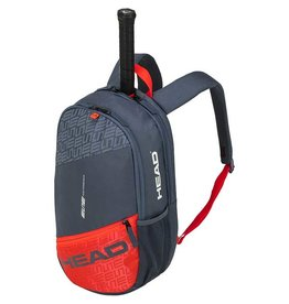 Head Elite Backpack Tennistas