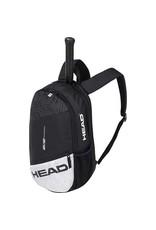 Head Elite Backpack Tennistas