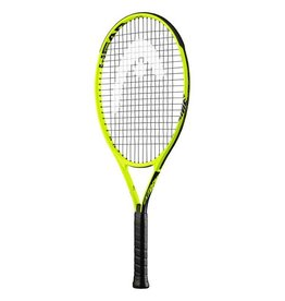 Head Extreme Junior Tennisracket