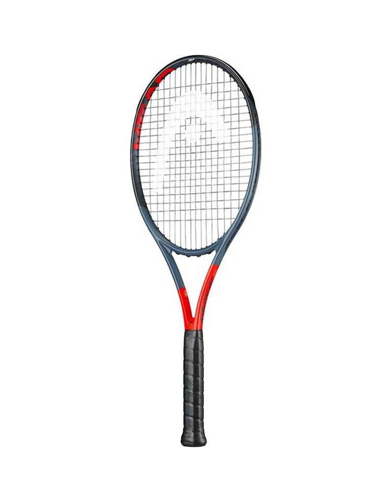 Head Graphene 360 Radical MP Tennisracket