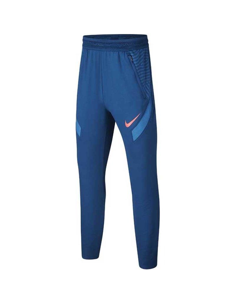 Nike Dri-Fit Strike Pant