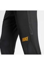 Nike Dry Squad Broek