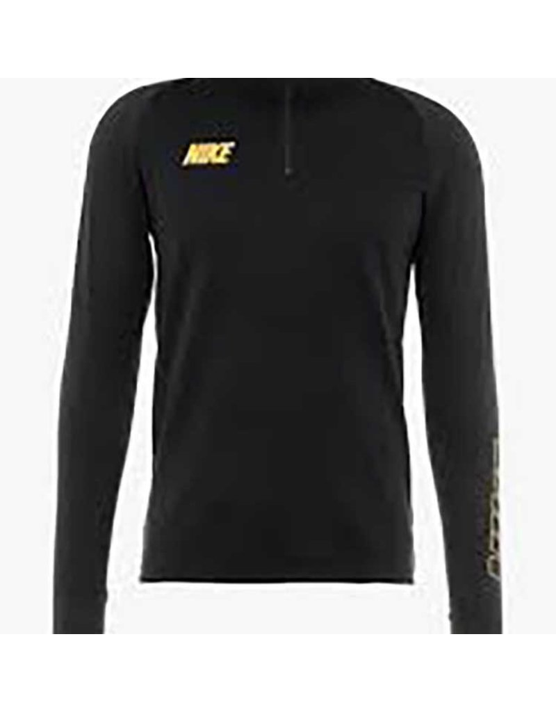 Nike Dry Squad Dril Top