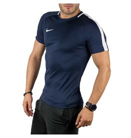 Nike Dry Academy Top