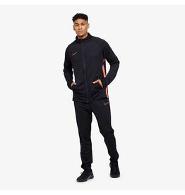 Nike Dry Academy TRK Suit