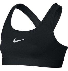 Nike BH Meisjes