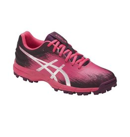 Asics Gel-Hockey Typhoon Dames