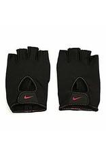 Nike Fundamental Training Glove Dames