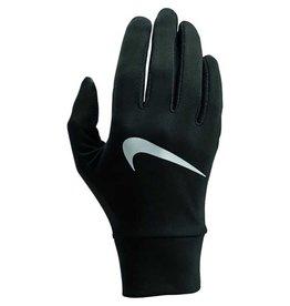 Nike Women's Lightweight Tech Run Gloves