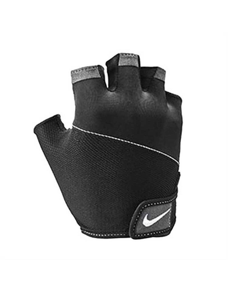 Nike Women Elemental Fitness Gloves