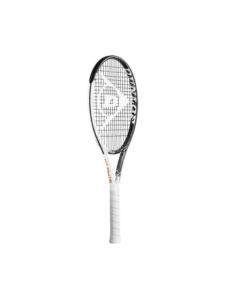 Dunlop Natural Tennis R Elite Team Tennisracket