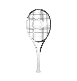 Dunlop Natural Tennis R Elite Team Tennisracket