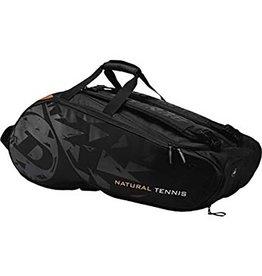 Dunlop NT 12 Racket Bag