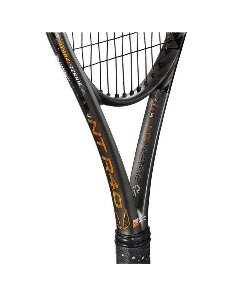 Dunlop NT R4.0