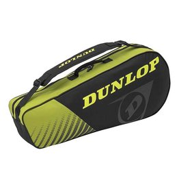 Dunlop TAC SX Club 3 Racket Tennistas