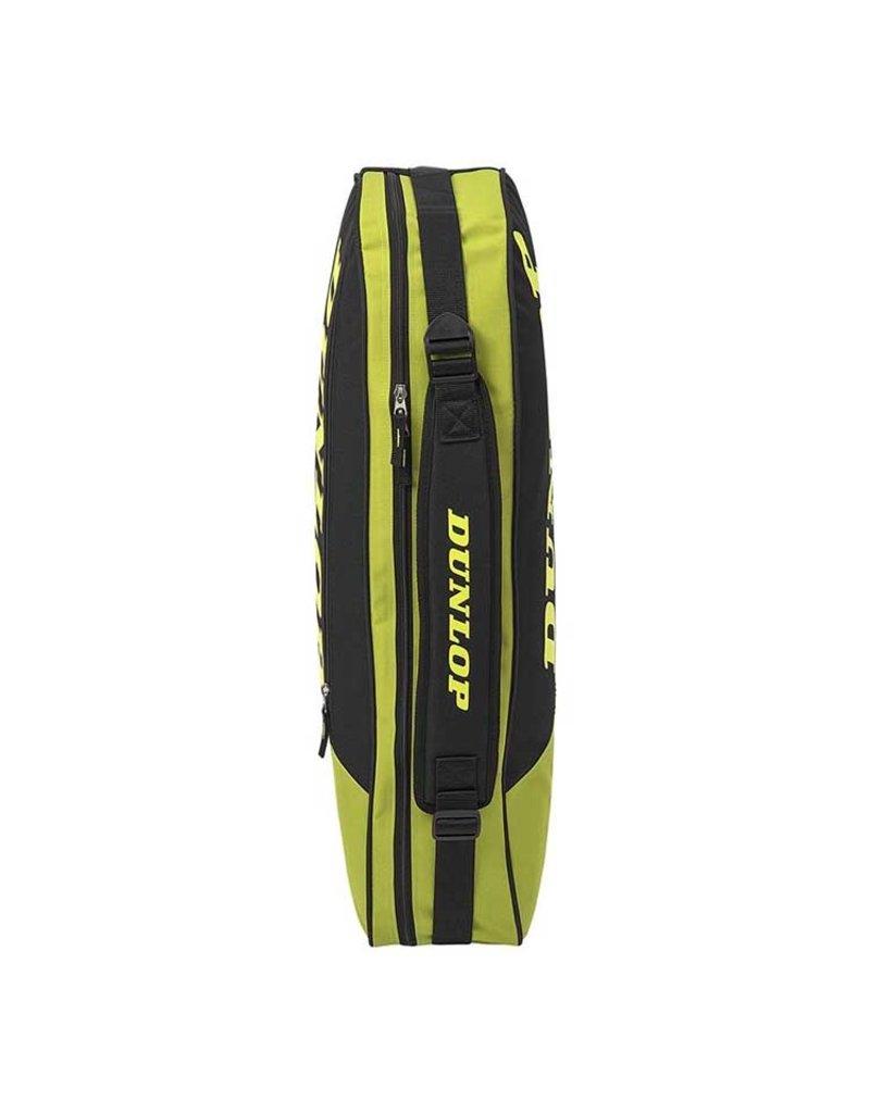 Dunlop TAC SX Club 3 Racket Tennistas