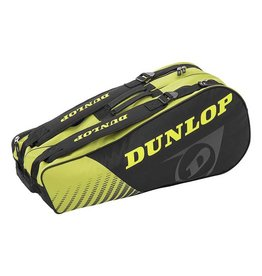 Dunlop TAC SX Club 6 Racket Tennistas