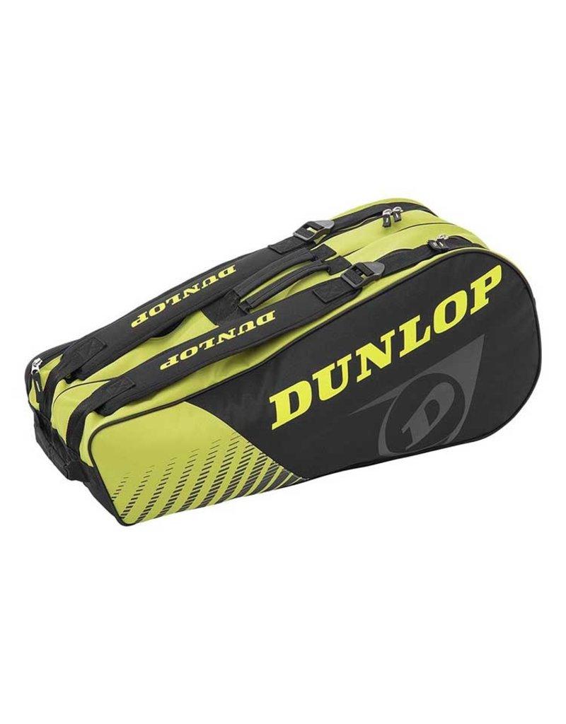 Dunlop TAC SX Club 6 Racket Tennistas