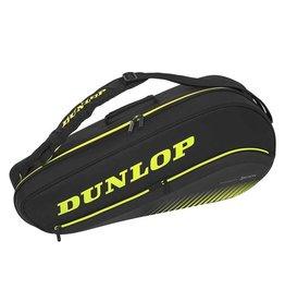 Dunlop TAC SX Performance 3-Racket Thermobag
