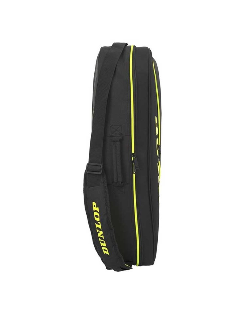Dunlop TAC SX Performance 3-Racket Thermobag