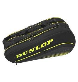 Dunlop TAC SX Performance 8-Racket Thermobag